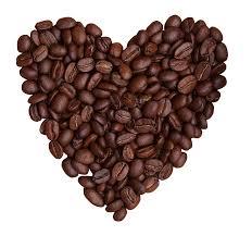 Çekirdek Kahve-Cafe Ambruvase