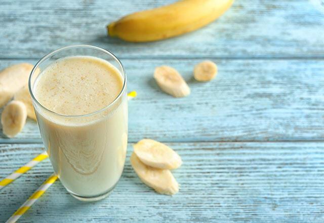 Milkshake Nedir? Nasıl yapılır? 2