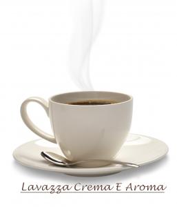 Lavazza Crema E Aroma Çekirdek Kahve 2019 1