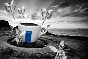 Lavazza Çekirdek Kahve ile Neler Yapabilirim? 1