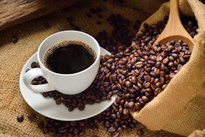 Kahve Nereden Alınır? 2