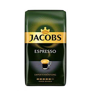 Almanya'dan Tüm Dünyaya Yayılan, 100 Seneden Fazladır Süregelen Bir Kahve Lezzeti: Jacobs Krönung 4
