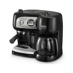 Filtre Kahve Makinelerinin Tarihçesi 2