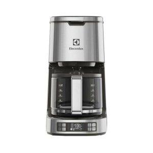 Filtre Kahve Makinelerinin Tarihçesi 3