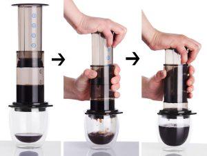 En İyi Kahve Makinesi Hangisidir? 1