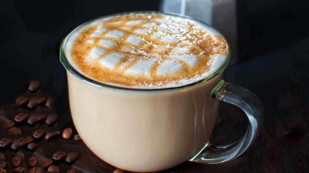 1901'den Bugüne Espresso Kahve Nedir ? Nasıl Yapılır ? 2