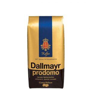 300 Yıllık Dallmayr Almanya Kahve Geleneği 2