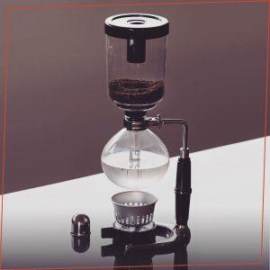 En İyi Kahve Makinesi Hangisidir? 2