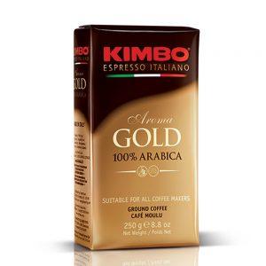 1963'den Bugüne Kimbo Kahve İtalyan Mutfağından Gelen Benzersiz Bir Kahve Lezzeti 3
