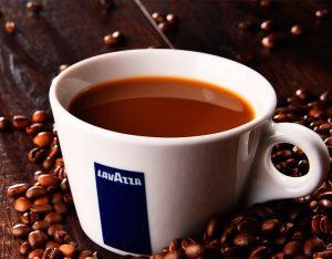 Kahve Nereden Alınır? 1