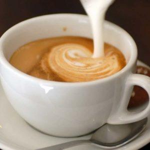 En İyi Kahve Nasıl Yapılır ? 1
