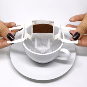 Filtre Kahve Kâğıdı 1