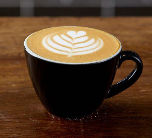 1901'den Bugüne Espresso Kahve Nedir ? Nasıl Yapılır ? 5