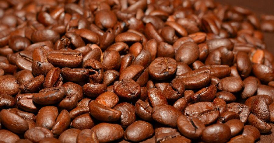 Tchibo Kahve Arabica Çekirdekleri