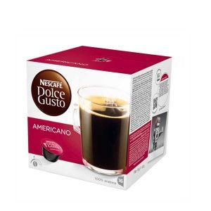 Uygun fiyatlı  nefis espresso için Dolce Aroması! 3