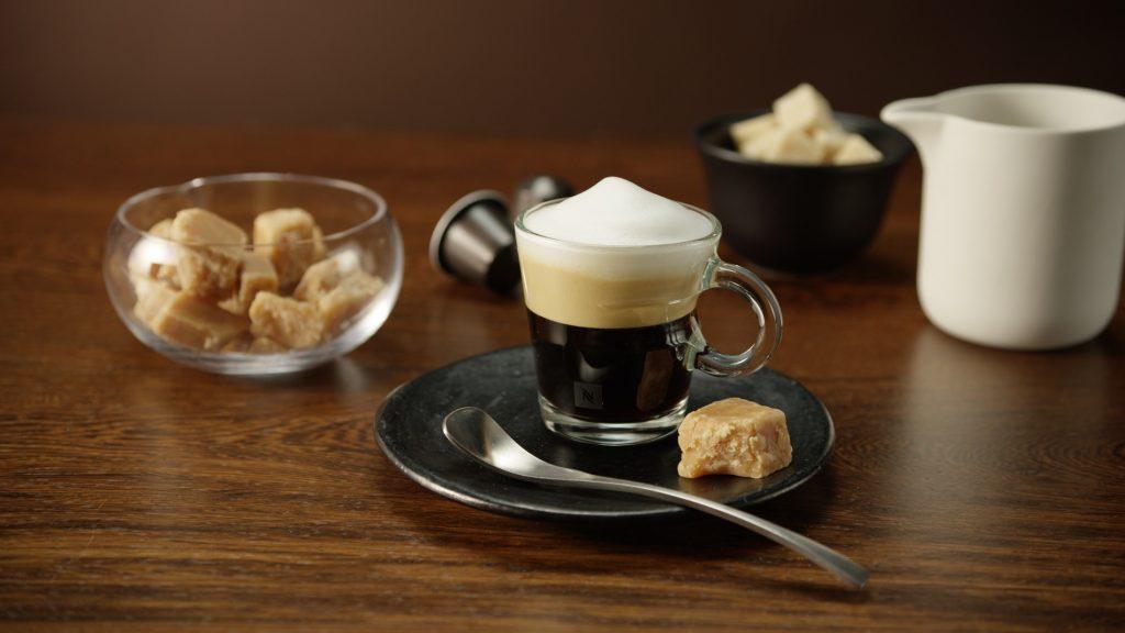 Espressolu latteler