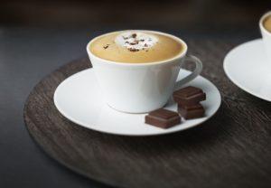 Kahve Çeşitleri 3