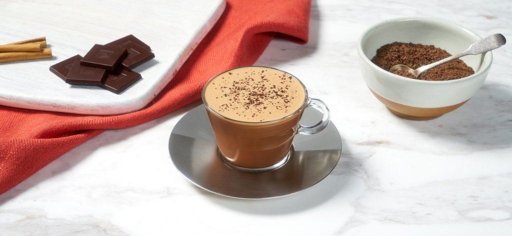 1901'den Bugüne Espresso Kahve Nedir ? Nasıl Yapılır ? 6