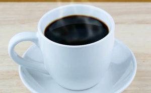 Kahve Çeşitleri 4