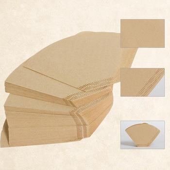 Filtre Kağıdı