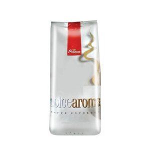 Uygun fiyatlı  nefis espresso için Dolce Aroması! 2
