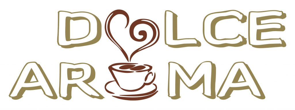 Uygun fiyatlı  nefis espresso için Dolce Aroması! 1