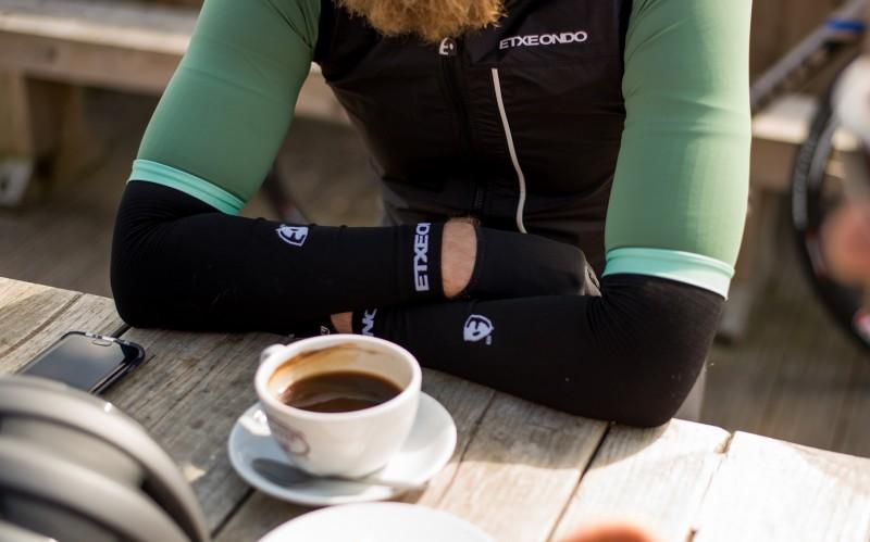 Kafein ve Spor