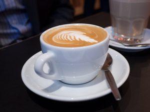 Üçüncü Nesil Kahve (What is Third Wave Coffee) Nedir? 13