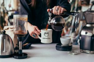 Üçüncü Nesil Kahve (What is Third Wave Coffee) Nedir? 3
