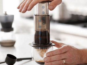Üçüncü Nesil Kahve (What is Third Wave Coffee) Nedir? 18