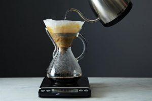 Üçüncü Nesil Kahve (What is Third Wave Coffee) Nedir? 19