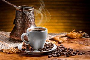 Üçüncü Nesil Kahve (What is Third Wave Coffee) Nedir? 6