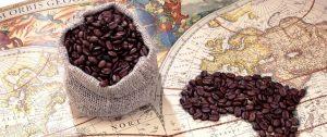 Üçüncü Nesil Kahve (What is Third Wave Coffee) Nedir? 5