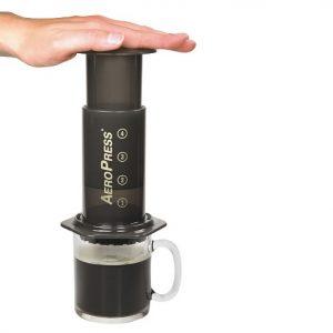 Üçüncü Nesil Kahve (What is Third Wave Coffee) Nedir? 24