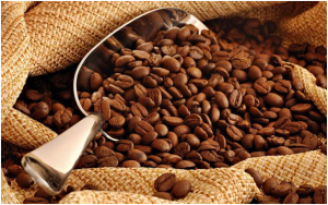 Üçüncü Nesil Kahve (What is Third Wave Coffee) Nedir? 16