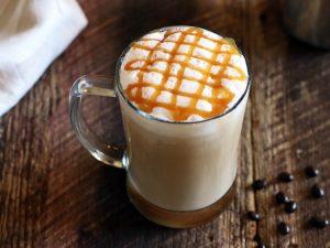 Üçüncü Nesil Kahve (What is Third Wave Coffee) Nedir? 7