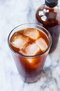 Üçüncü Nesil Kahve (What is Third Wave Coffee) Nedir? 26