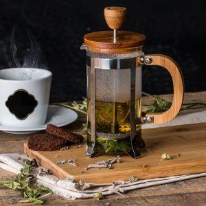Üçüncü Nesil Kahve (What is Third Wave Coffee) Nedir? 29