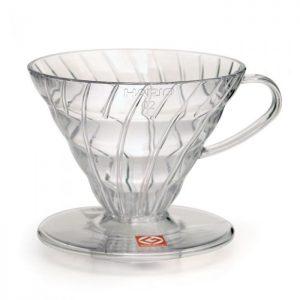 Üçüncü Nesil Kahve (What is Third Wave Coffee) Nedir? 22