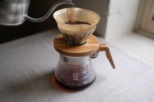 Üçüncü Nesil Kahve (What is Third Wave Coffee) Nedir? 21
