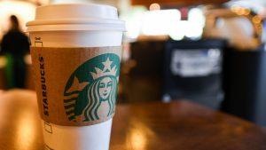 Üçüncü Nesil Kahve (What is Third Wave Coffee) Nedir? 8